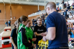 k-Volleyturnier_1DX_039041_170325