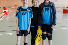 k-Volleyturnier_1DX_039051_170325