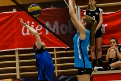 k-Volleyturnier_1DX_040475_170326