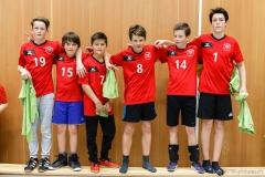 k-Volleyturnier_1DX_040541_170326