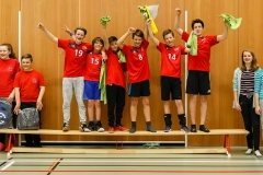 k-Volleyturnier_1DX_040546_170326