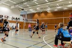k-Volleyturnier_1DX_040557_170326