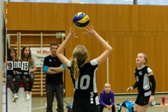 k-Volleyturnier_1DX_040585_170326