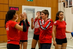 k-Volleyturnier_1DX_040594_170326