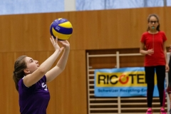 k-Volleyturnier_1DX_040617_170326