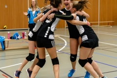 k-Volleyturnier_1DX_040632_170326
