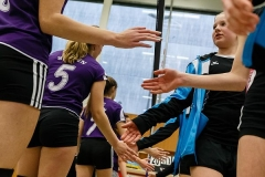 k-Volleyturnier_1DX_040643_170326