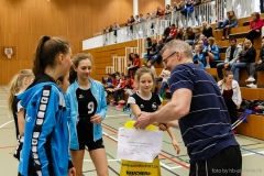 k-Volleyturnier_1DX_040646_170326
