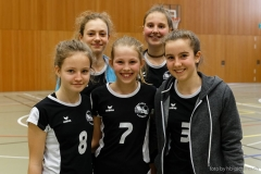 k-Volleyturnier_1DX_040649_170326