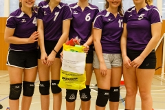 k-Volleyturnier_1DX_040657_170326