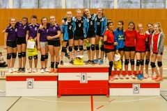 k-Volleyturnier_1DX_040668_170326-2