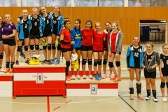 k-Volleyturnier_1DX_040668_170326