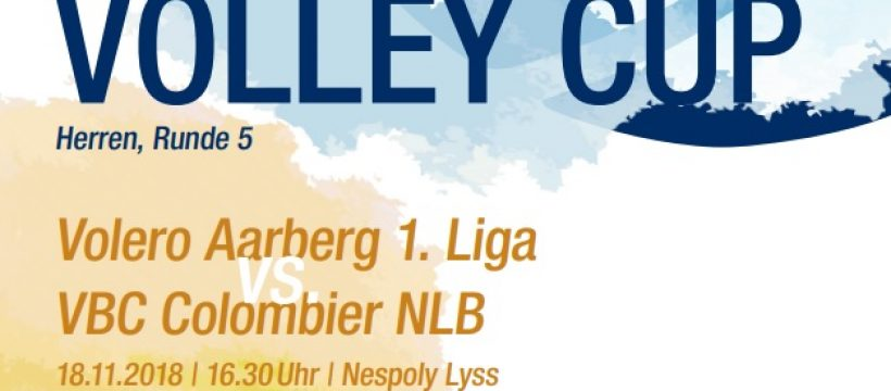 20181113-volero-aarberg-herren-1-liga-vs-colombier-nlb