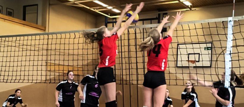 20181117-volero-aarberg-damen-u23-vs-regio-volley