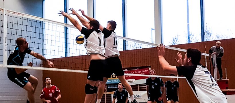 20181125-herren-1-liga-vs-la-cote