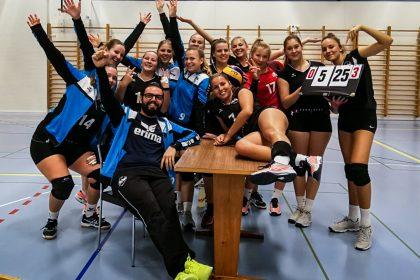 20181129-damen-5-liga-vs-hlt