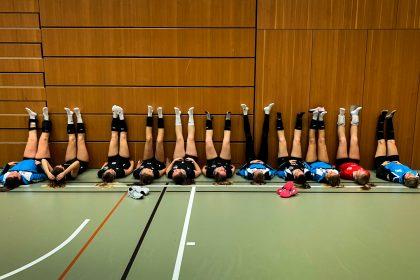 20181129-damen-5-liga-vs-thun