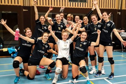 20181201-damen-2-liga-vs-langnau