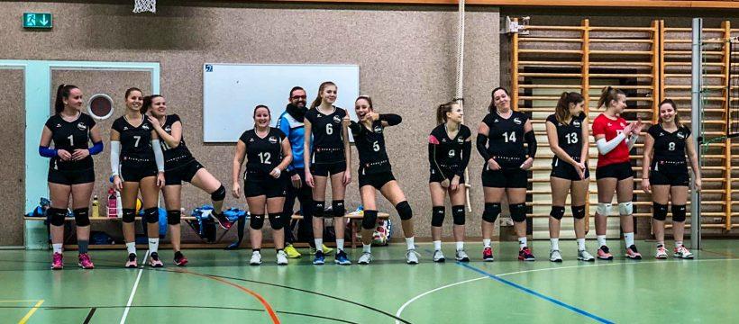 20190119-damen-5-liga-vs-luetzelflueh