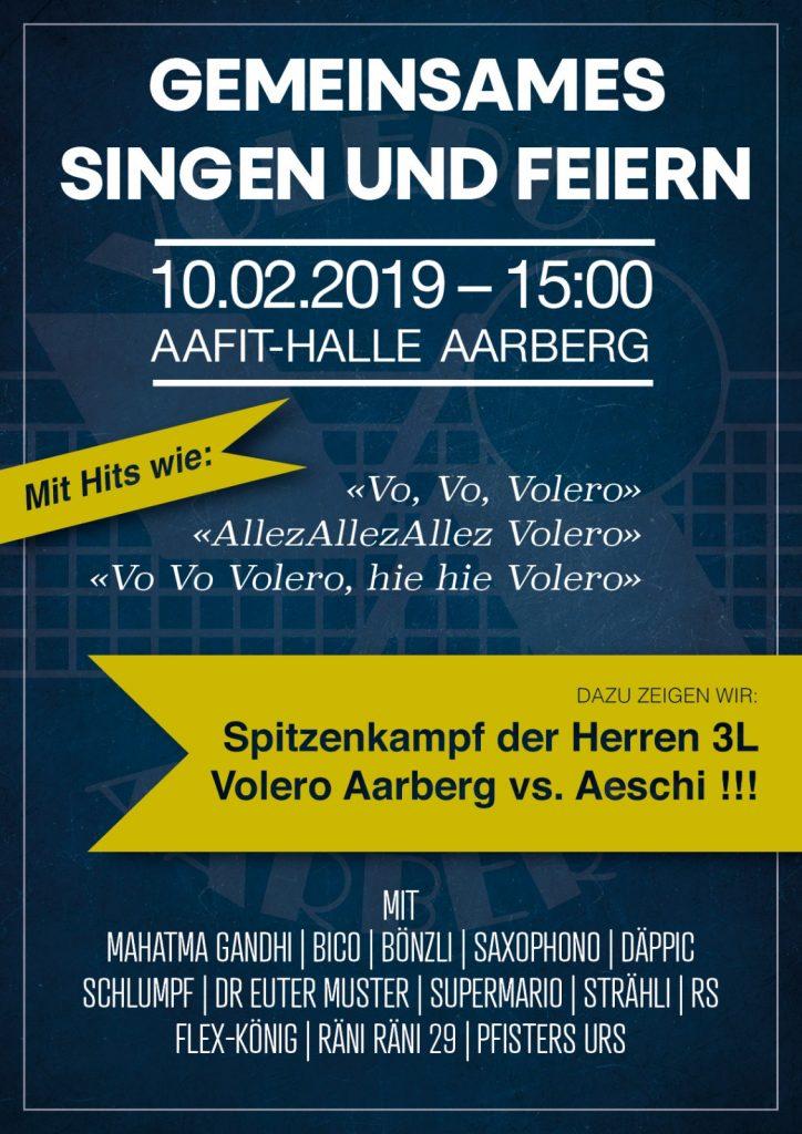 volero-flyer-spitzenkampf-herren-3-liga