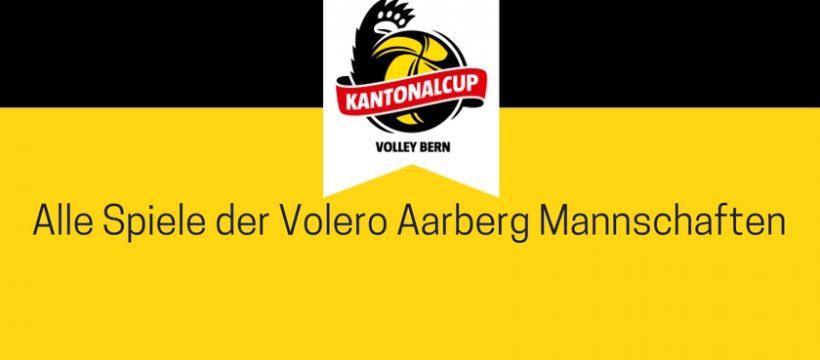 alle-spiele-der-volero-aarberg-mannschaften-4