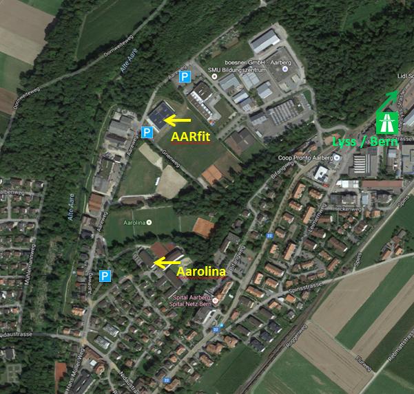 Hallen_Parkplaetze