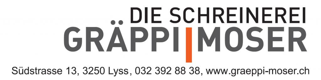 Logo_Gräppi