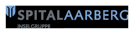 spital-aarberg-logo